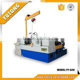 Automatic Screw Nail Threading Machine Automatic thread rolling machine Screw spike making machine Z28-650