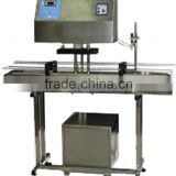 Automatic Induction Cap Sealing Machine,Wad Sealing Machine,