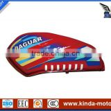 1011006 Motorcycle Fuel tank for CG125 CG150 JAGUAR, High quality