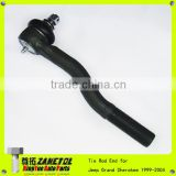ES3475 52088511 AMGES3475 1804313 Front Axle Left Centre Link Tie Rod End for Jeep Grand Cherokee 1999-2004