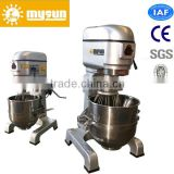 20L cake mixer bakery equipments wholesale
