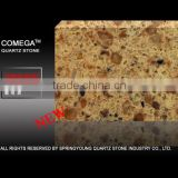 Wholesale China Products Cheap Granite Stone Slab