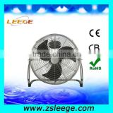 commercial metal lowes floor fans