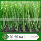 2016 AVG Hot Sale 8800Dtex 4g Artificial Indoor Football Field Turf Of Grass