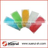 Cooling gel patch, fever cooling patch