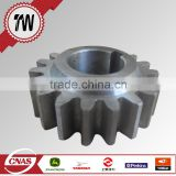 ZS1130 Balancing Shaft Gear High quality & lower price Made in China for Diesel Engine Spare Parts