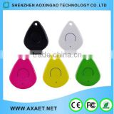 Portable Ultrasonic Remote Shutter, High Quantity Ultrasonic Remote Shutter, Long Standby Ultrasonic Remote Shutter