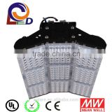 Shenzhen wholesale waterproof IP65 led tunnel light 250 watt
