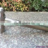 Titanium Hammer High Quality Titanium Tool Hammer China Made Titanium Bicycle Tools with Gr.5