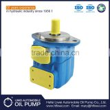 Automobile high performance hydrauilc eaton vickers V VQ series vane pump