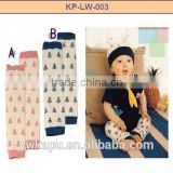 High Quality baby product boy wholesale baby leg warmers in stock