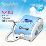 Shrink Trichopore 2 In 1 Rf+elight Ipl Shr Chest Hair Removal Hair Removal Machine / Wrinkle Removal Device Redness Removal