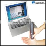 New 5.0 MP USB Skin Analyzer Skin Diagnosis Camera & Automatic English Software