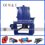 Gold recovery centrifugal concentrator, gold centrifuge machine hot sale in ghana gold washing plant