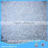 high fluidity middle viscosity nylon 6 chips for BCF(carpet yarn)