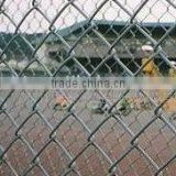 diamond brand chain link fence mesh