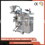 Wholesale Supplier High Quality grain packing machine used for granular coffee, sugar, granular medicine etc