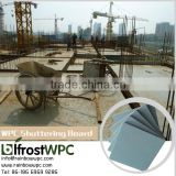 4x8 Construction Material Plastic Formwork For Concrete Plywood Double Bed Designs Prices