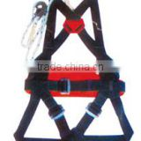 Competitive price polyester lineman safety belt