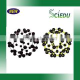 Fullerene Chemistry Teaching Aids Molecular Model