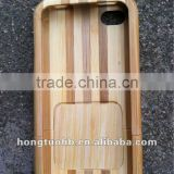 Pure Bamboo phone Case