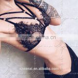wholesale ladies front open bra 32 size boobs pictures bras china lingerie for teenage girls