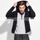 Plain classic made in pakistan hoodies