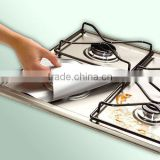 PTFE Reusable Stovetop Protectors