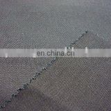 YG10-1079 eco-friendly tencel fabric