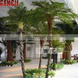 high quality artificial trees uv artificial plants