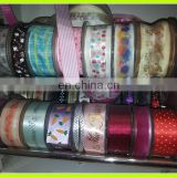 wholesale floral ribbon