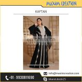 Wholesale Export Designer Abaya for Africa Market Available at Best Price