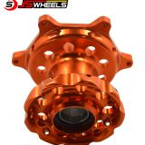 KTM Motorcycle Parts Motorcross Alloy Wheels Hub