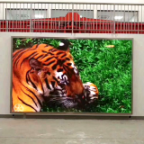 P3 HD Indoor Led Screens Full Color Advertising Video LED TV Screen