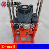 QZ-2C 5HP  power core sampling drilling machine