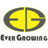 Yantai Evergrowing Import And Export Co.Ltd.
