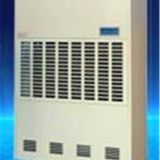 220v / 50hz / 60hz Mini Dehumidifier Low Noise