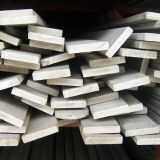 303 Stainless Steel Flat Bar For Construction Materials