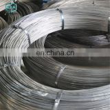 cheap buildings materials 1860mpa 4mm 7.0mm high tensile spiral ribbed surface pc steel cable wire