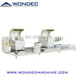 Best Selling Product Aluminum Saw Cutting Machines For Sale