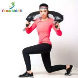 Hot products waterproof power strength training bulgarian bag