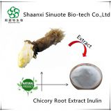 Best Dietary Fiber Chicory root Extract Inulin Powder