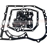 Forklift parts automatic transmission seal kit used for 7F 04321-20680-71/04321-20831-71 Made in TW