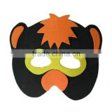 Child DIY EVA 3D Animal Mask