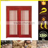 sliding glass doors used kitchen cabinet doors