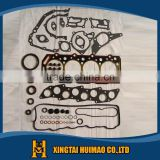 OEM MD997249 Cylinder Head Gasket Kits for 4D56