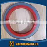 High quality oil seal PTFE