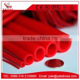 Large Diameter Rubber Flexible Silicone Hose for Auto