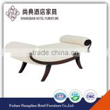 Chaise Lounge Specific Use charles replica chair