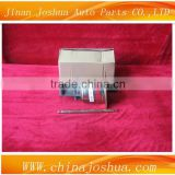 LOW PRICE SALE SINOTRUK HOWO truck spare part brake parts WG9114230023 Clutch booster cylinder